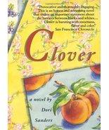 Clover Sanders, Dori - $5.93