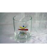 Pasabache 1992 Barcelona Spain Olympics DOF - $31.49
