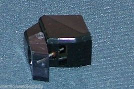 243-D6 TURNTABLE STYLUS RECORD NEEDLE for Audio Empire 150 AC1 DSN-55 YM10C image 5