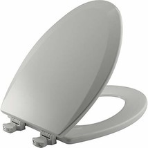 Excellent Toilet Clamshell Tool Toilet Seat Cover And 50 Similar Items Uwap Interior Chair Design Uwaporg