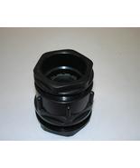 Alco Non Metalic Cable Fitting M40 - $17.50