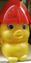 Kids Shampoo CHICKEN with vitamin F, funny bottle no tears 300 ml - $6.95