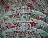 Vintage baby hangers 3lamb white1 thumb155 crop