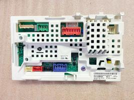 Whirlpool Washer Electronic Control Board W10860464 - $162.36