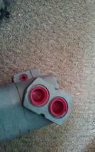 Hydraulic pump motor A452021 image 3