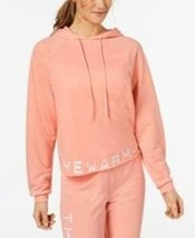 JESSICA SIMPSON THE WARMUP HOODIE AND JOGGER SET NWT SIZE M/L - $33.87