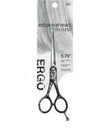 "Fromm #301SB Ergo Hair Shears 5.75"" Japanese Steel Blades Agile Styling - $28.99"