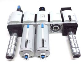 FESTO MS9-EM-G-S-VS , MS9-LWS-G-U-V , MS9-LFR-G-D7-CUV-AG-BAR-AS , MS9-FRM-G-VS image 3