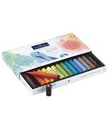 Faber Castell Stamper's Big Brush Pen Gift Set - 15 Big Brush Pitt Artis... - $67.63