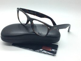 24763c02aa Ray Ban Tortoise RB 5184 2012 52 mm Designer Fashion Demo Lens -  94.05 ·  Add to cart · View similar items