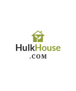 Domain For Sale / HULK HOUSE .COM / 2001 / Training, Weight Lifting / Na... - $25.00