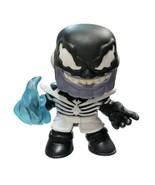 Funko Mystery Mini Bobble Figure - Marvel's Venomized THANOS (3 inch) 1/... - $8.90