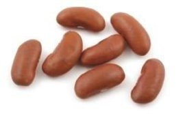 Red Kidney Beans -22Lbs - $183.15