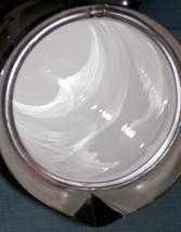 Corning Ware BLUE CORNFLOWER Electric Coffee Pot/Percolator 10 cup P-80-EP EUVC image 7