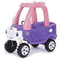 Little Tikes Princess Cozy Truck - $89.99
