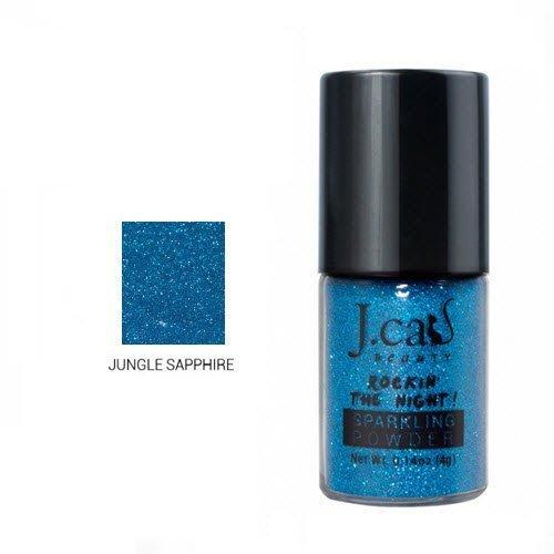 Jcat sp208  1