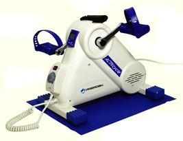 Mini Exercise Bike Pedal Cycle Portable Leg Cardio Therapy Gym Exerpeuti... - $119.79