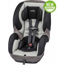 Evenflo SureRide DLX Convertible Car Seat, Paxton - $114.77