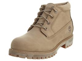 Timberland Premium Chukka Boots Mens Style : Tb0a179g - $169.08 CAD