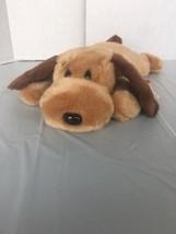 TY BONES the DOG  BEANIE BUDDY lab plush Labrador retriever 2000 - $14.01