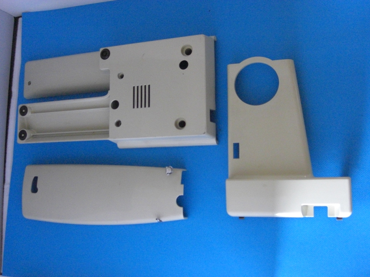 sears sewing machine parts