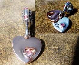 Haunted ALWAYS IN MY HEART love spell charm 30x cast VERY powerful - $33.33