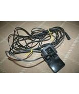 Garmin Transducer 010-10272-00 Dual-Frequency 50/200 KHz. 6 pin - $51.43