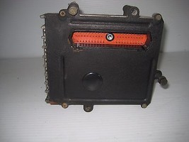 1998 Chrysler Town Country TRANSMISSION COMPUTER MODULE OEM - $44.05