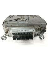 1963 Oldsmobile 982136 transistor Radio OEM Car Stereo GM Delco Vintage USA - $130.62