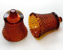 Amber votive pr thumb200