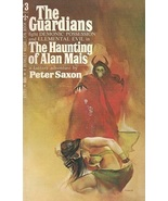 Guardians,The #3 - Paperback ( Ex Cond.)  - $27.80