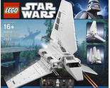 Lego_imperial_shuttle_thumb155_crop