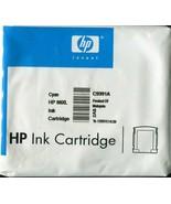 HP 88XL High Yield Cyan Original Ink Cartridge - $4.94