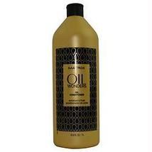 Oil Wonders Oil Conditioner 33.8 Oz - $59.50