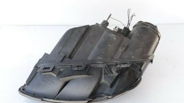 **READ 1st** 97-06 Jaguar XK8 Halogen Headlight Light Lamp Passenger Right RH image 9