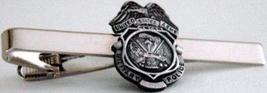 US Army Military Police MP Tie Clip - $14.99