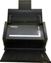 Fujitsu scansnap s1500 3 thumb200