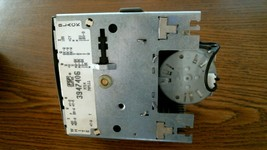 #1180 Timer Whirlpool 3947406 - FREE SHIPPING!! - $114.30