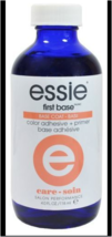 Essie Good To Go Top Coat-Finition Rapid Dry & Shine BRAND NEW - $17.62