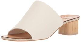 Dolce Vita Women's Kaira Slide Sandal - £81.70 GBP+