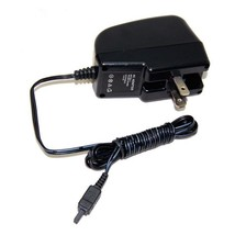 Hqrp Ac Adapter Charger For Jvc GZ-MG335H GZ-MG335W GZ-MG35U GZ-MG35US - $13.95
