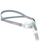 Brevida Nasal Pillows CPAP Mask Fitpack Fisher & Paykel - $56.00