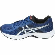 Asics Mens Gel-Contend 4 Running Shoes Navy - £50.36 GBP