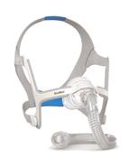 Airfit N20 Nasal CPAP Mask Resmed (M/L) - $55.00