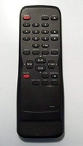 FUNAI N9326 VCR REMOTE CONTROL (N9326UD) *(see list below for compatible... - $14.99