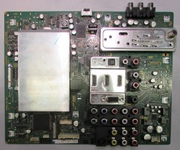 SONY TUNER BOARD BTF-CA422T FOR KDL-32XBR6 TV AND MORE - NOT WORKING - $5.39