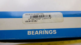 NTN Bower WU61018V Cylindrical Roller Bearing New  image 5
