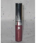 Lancome Color Fever Gloss Sensual Vibrant Lipshine in On Fire - u/b - $24.98
