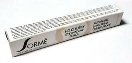 Sorme HD Chubby Eyeshadow Pencil Wide Eyed CE501, 0.16oz - $15.99