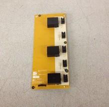 Sharp RUNTKA257WJ22 QKITF0164SBPZ Inverter Board - $20.00